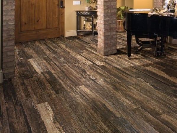 Cortex Plus Flooring Gurus Floor