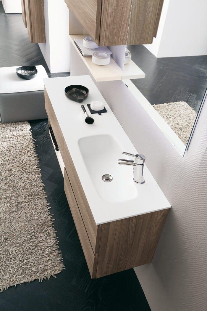 best mobili bagno profondità 40 gallery - ameripest.us - ameripest.us - Arredo Bagno Profondità 40 Cm