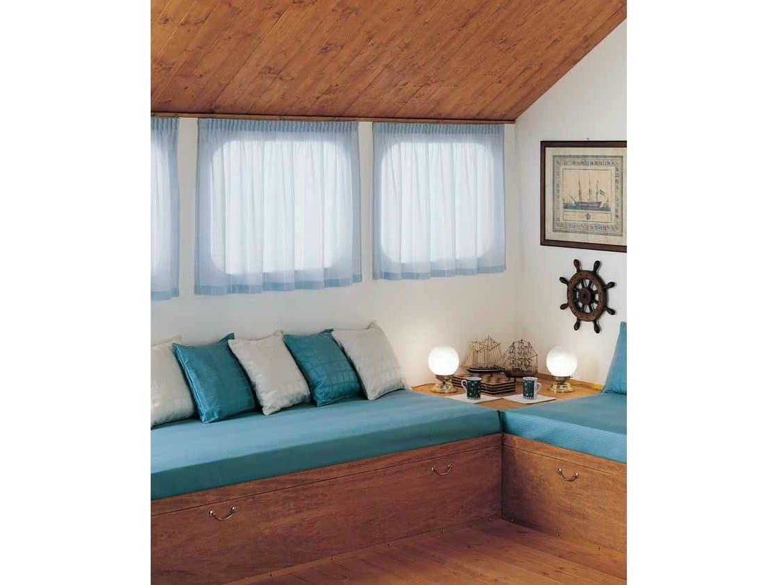 Tende Per Finestra Piccola : Tende per finestre piccole free le tende tende milano con idee