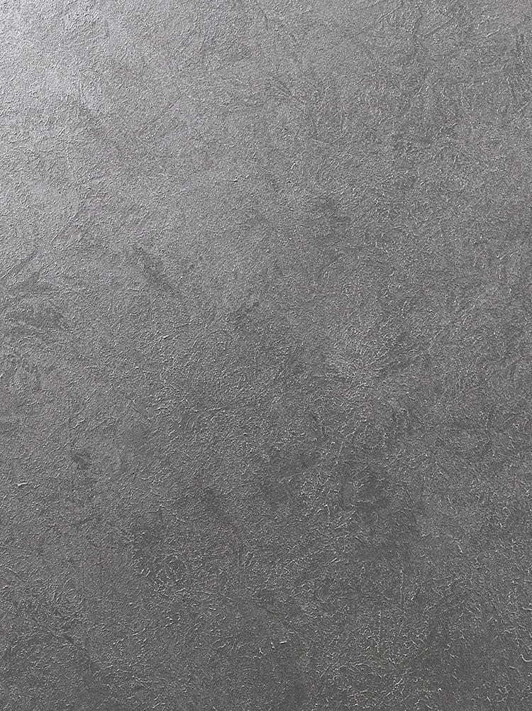 Pittura decorativa allacqua ad effetto metallizzato LJOS - VIERO