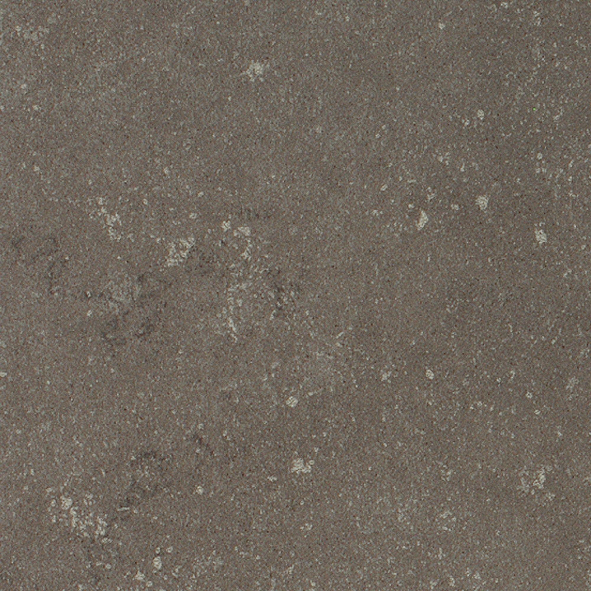 Pavimento/rivestimento in gres laminato effetto pietra BUXY By COTTO D'ESTE