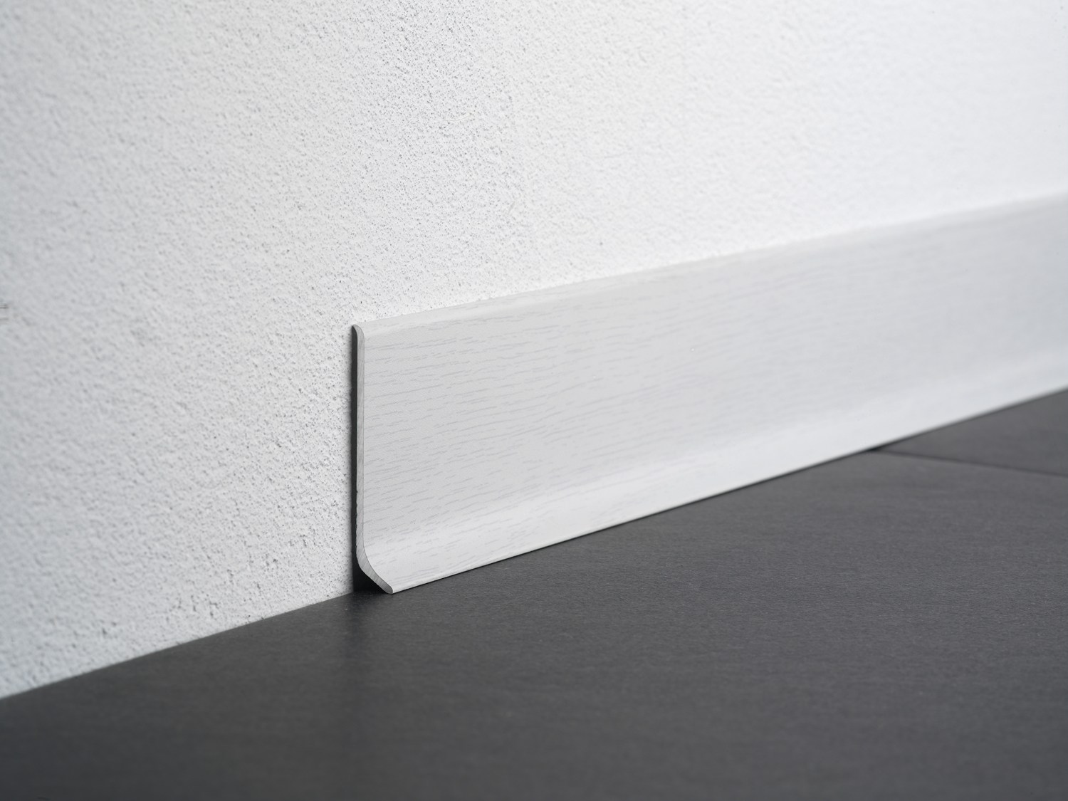 . Skirting boards  flooring profiles and joints   Archiproducts