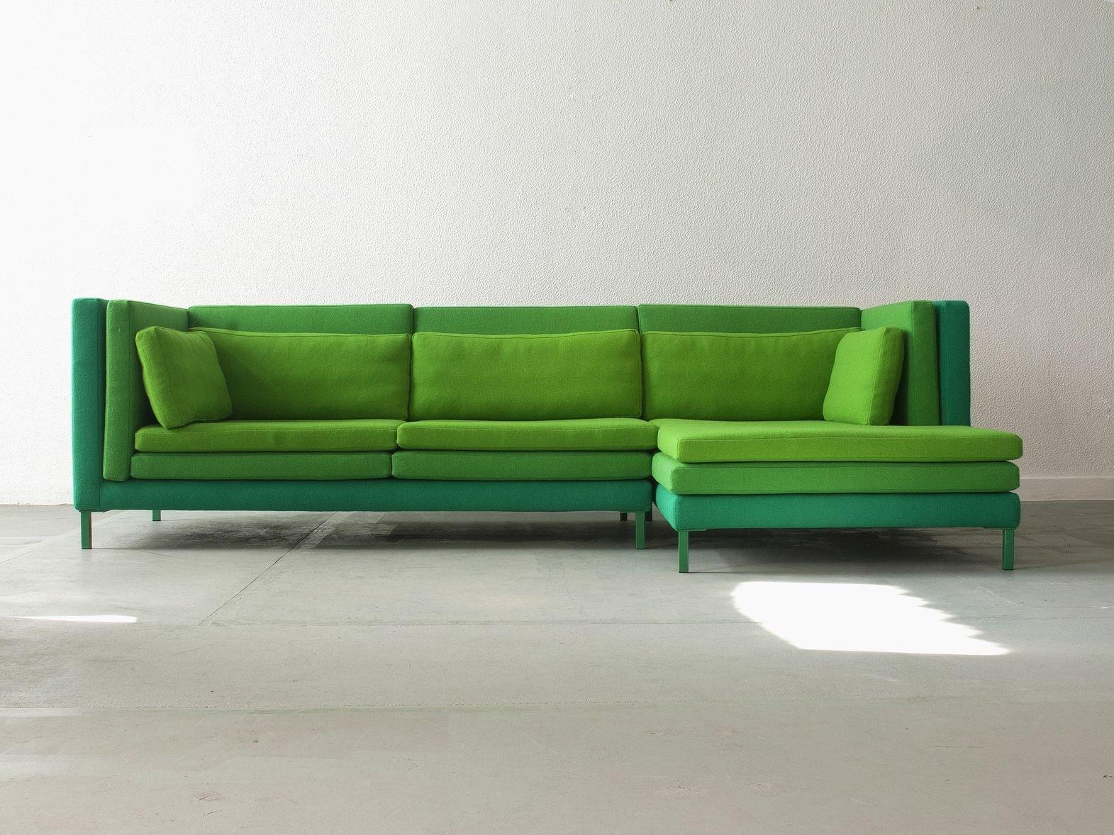 Comprar sofas baratos em lisboa - Compro sofas usados ...