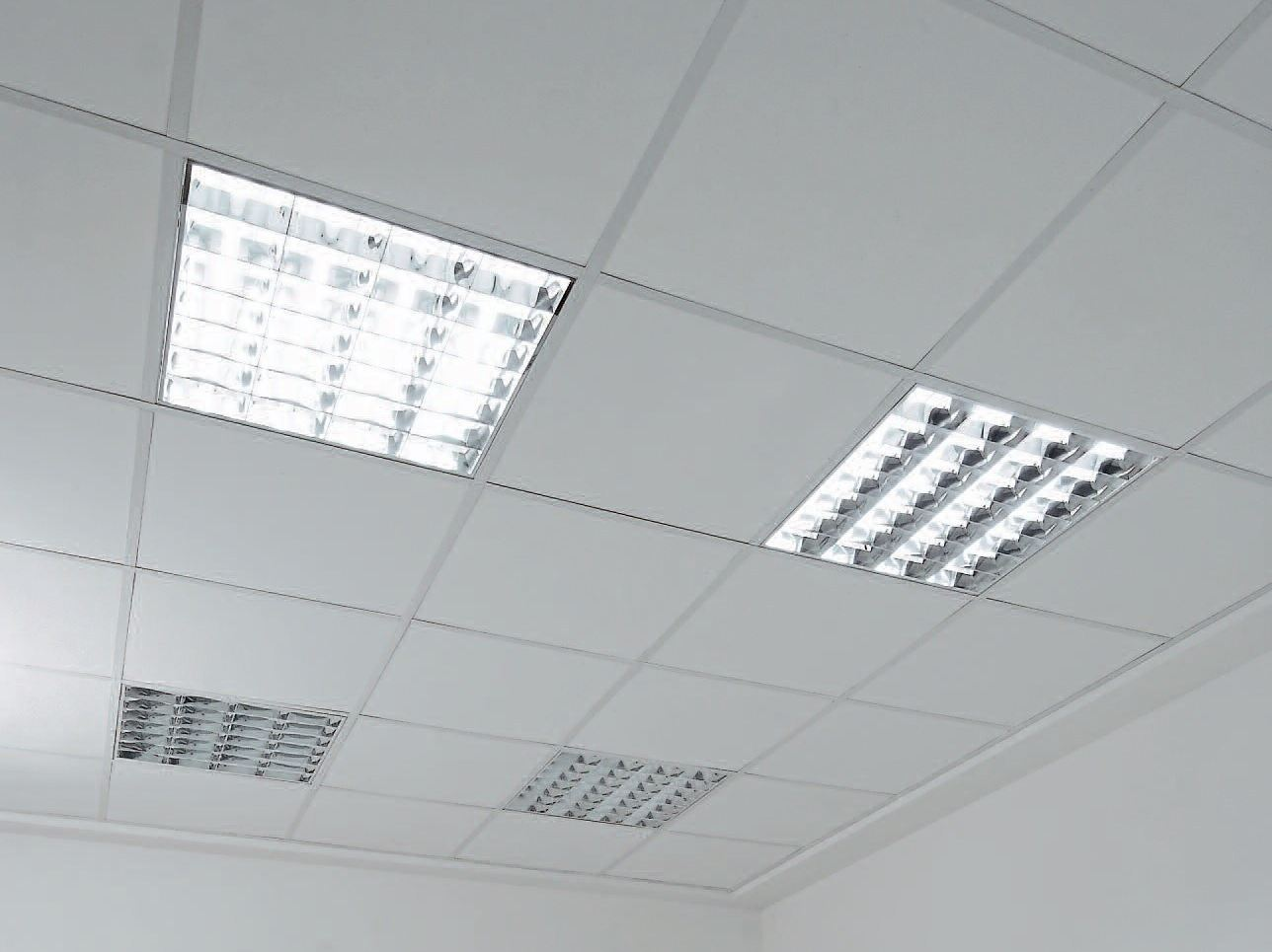 Mineral fibre ceiling tiles for healthcare facilities purezza mineral fibre ceiling tiles for healthcare facilities purezza igiene superfici by knauf amf dailygadgetfo Image collections