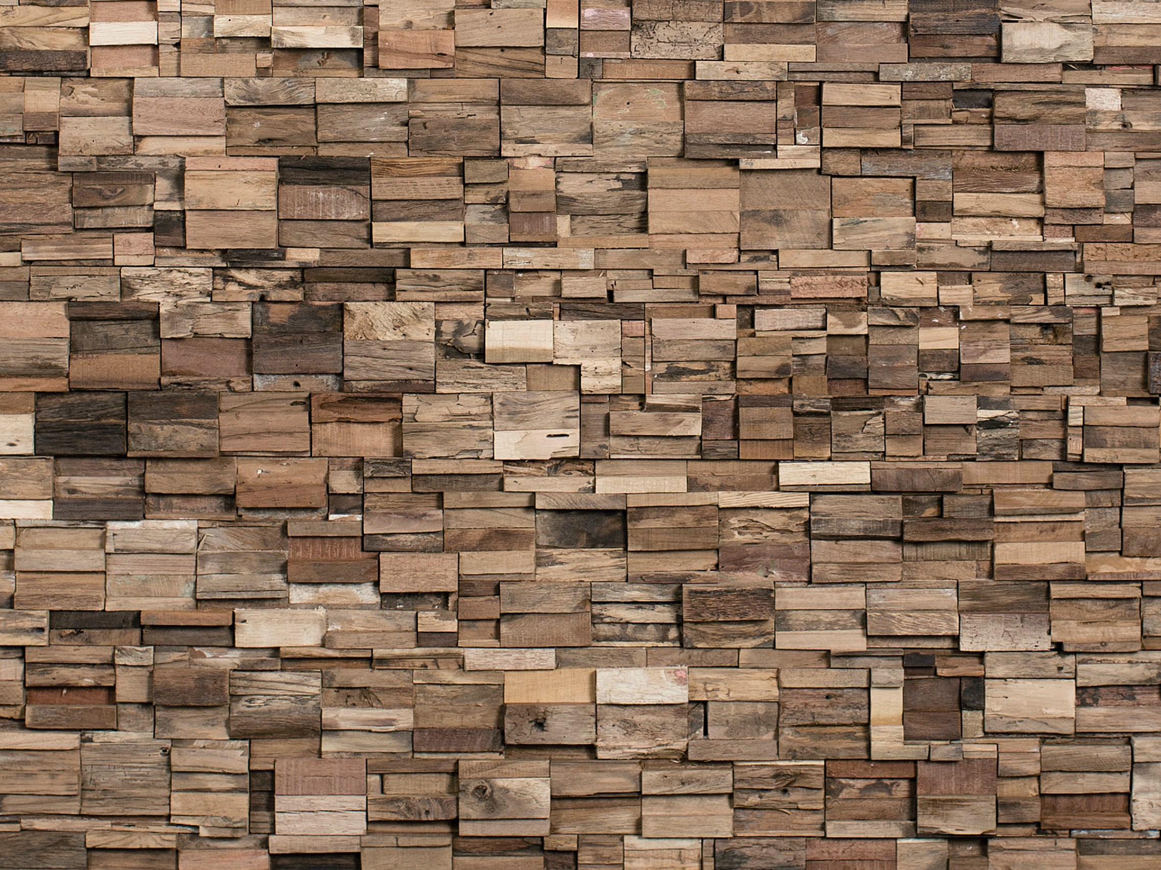 Wooden Wall Panels 100 Wooden Wall Coverings Duchateau 3d Wall