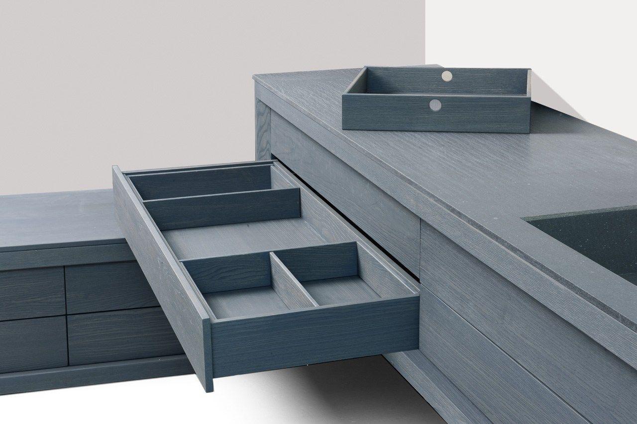 Tray m vel lavat rio duplo by gd arredamenti design enzo for Berti arredamenti