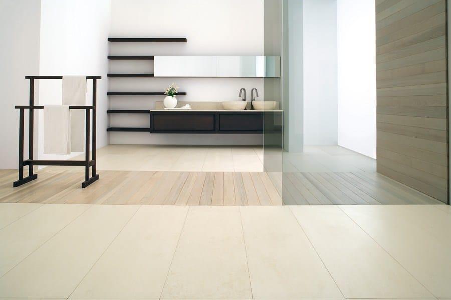 Tray vanity unit with drawers by gd arredamenti design for Berti arredamenti