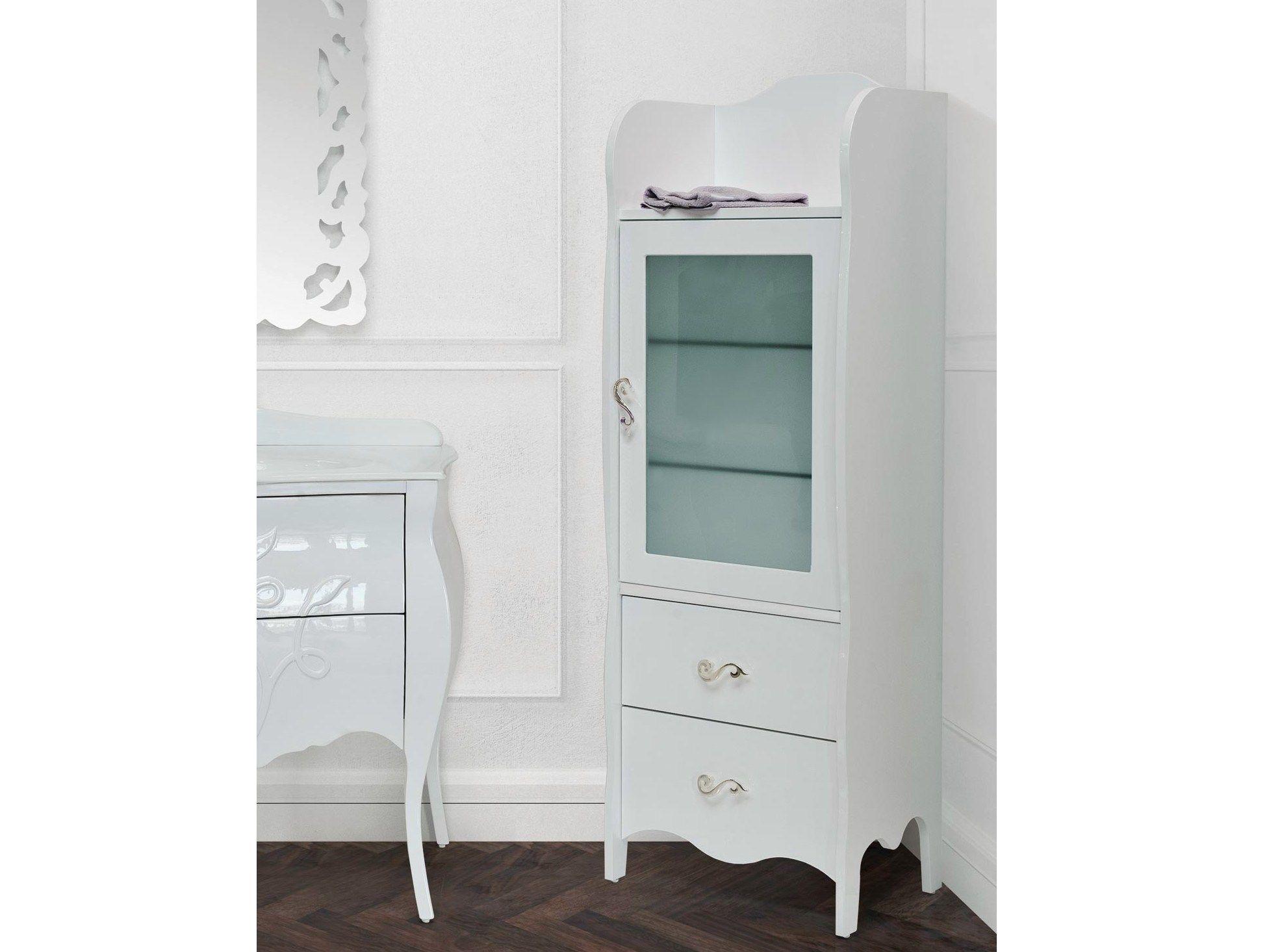 mobili bagno a colonna | archiproducts - Arredo Bagno Colonna