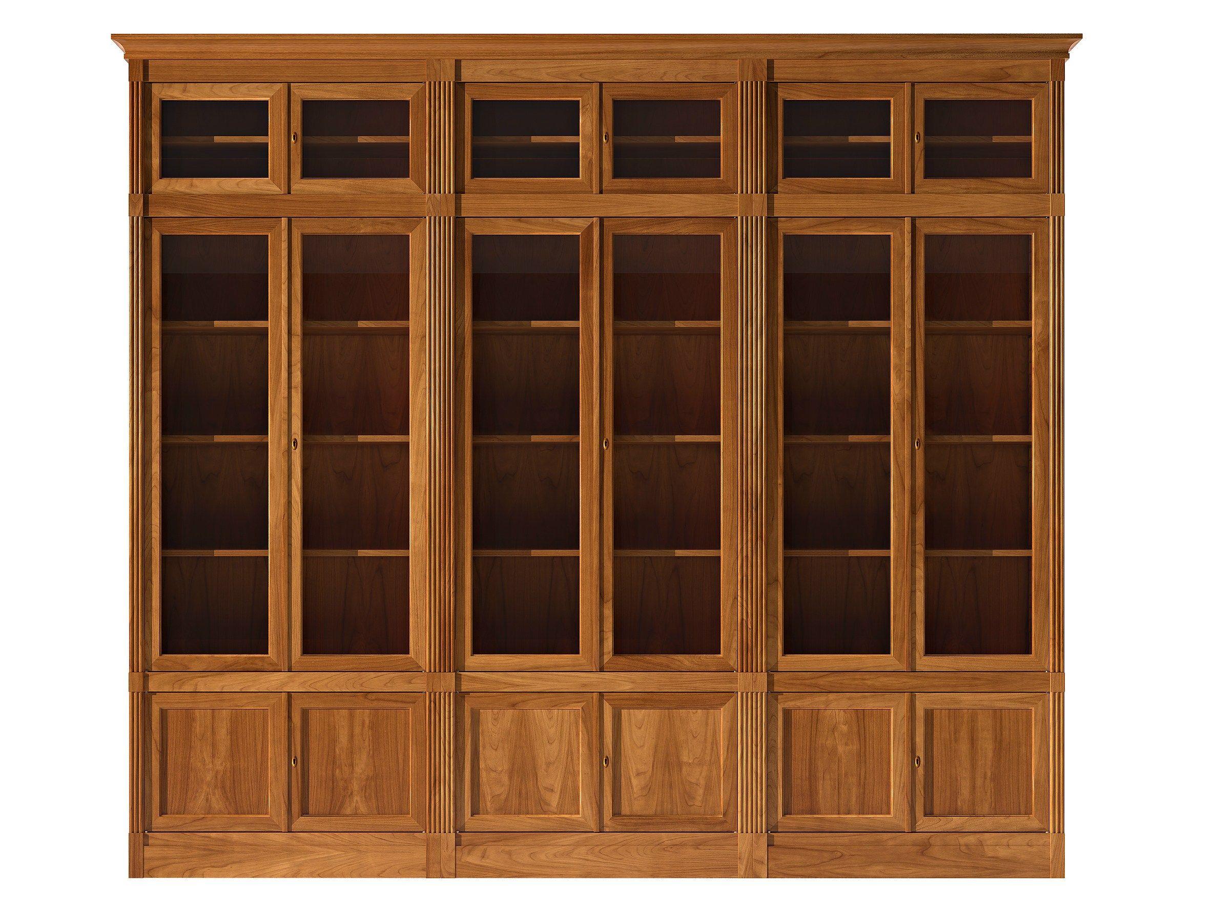 Библиотека direttorio fs3010186 (morelato) - цена со скидкой.