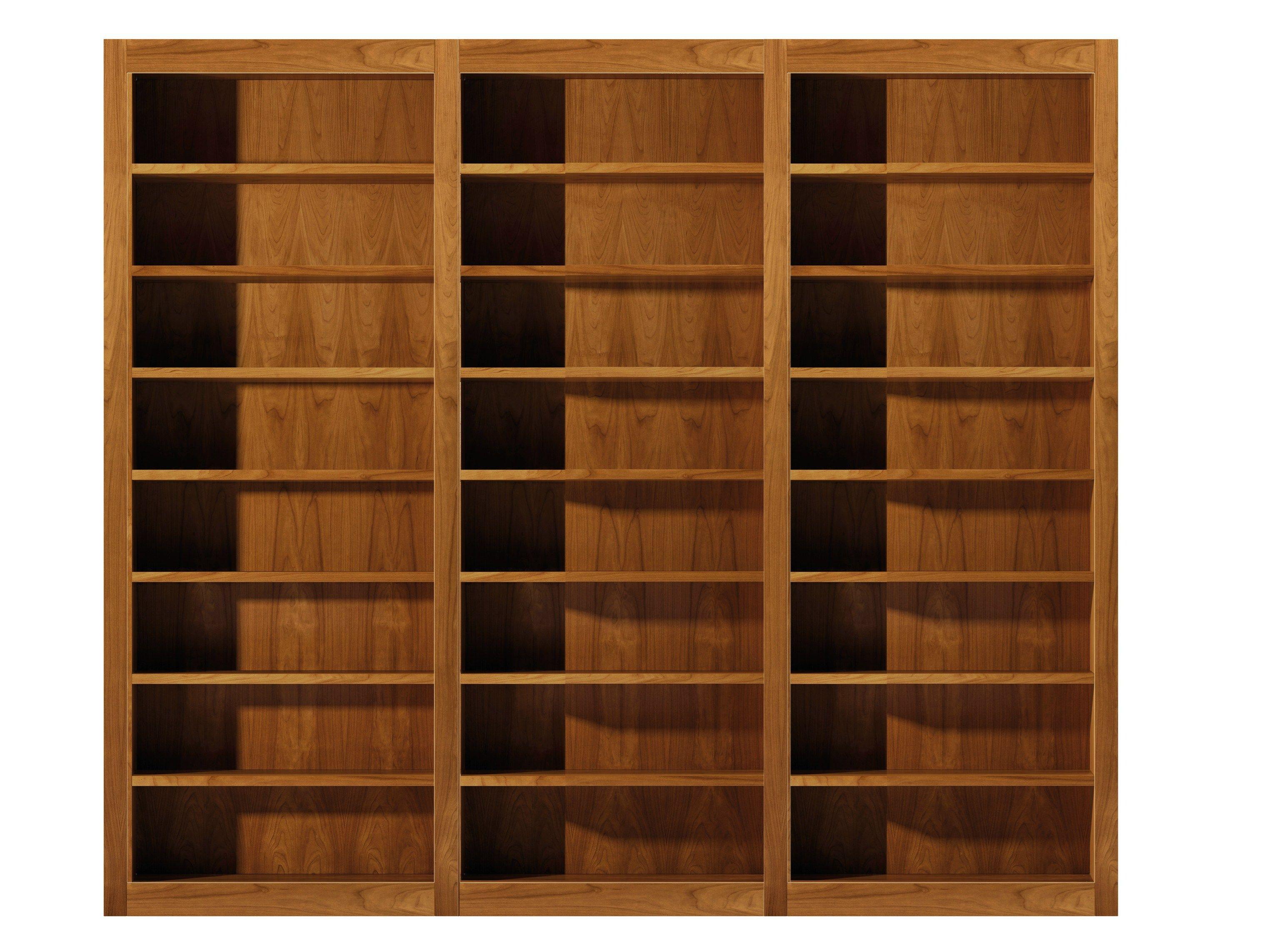 Мебель :: полки и стеллажи :: библиотеки :: библиотека art.3.
