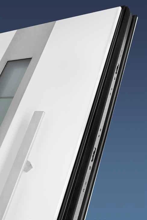 Energiesparende Haust 252 R F 252 R Aussen Thermocarbon By H 214 Rmann