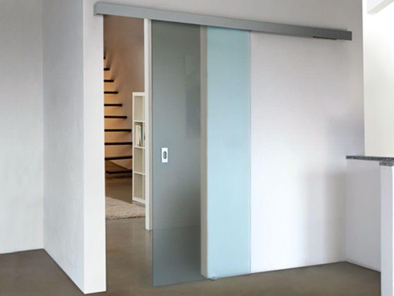 affordable ferretera para puertas y ventanas ferretera y sistemas de fijacin with puertas correderas de plastico - Puerta Corredera Bao