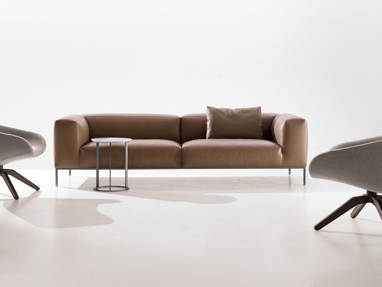 frank sofa b&b italia | Savae.org