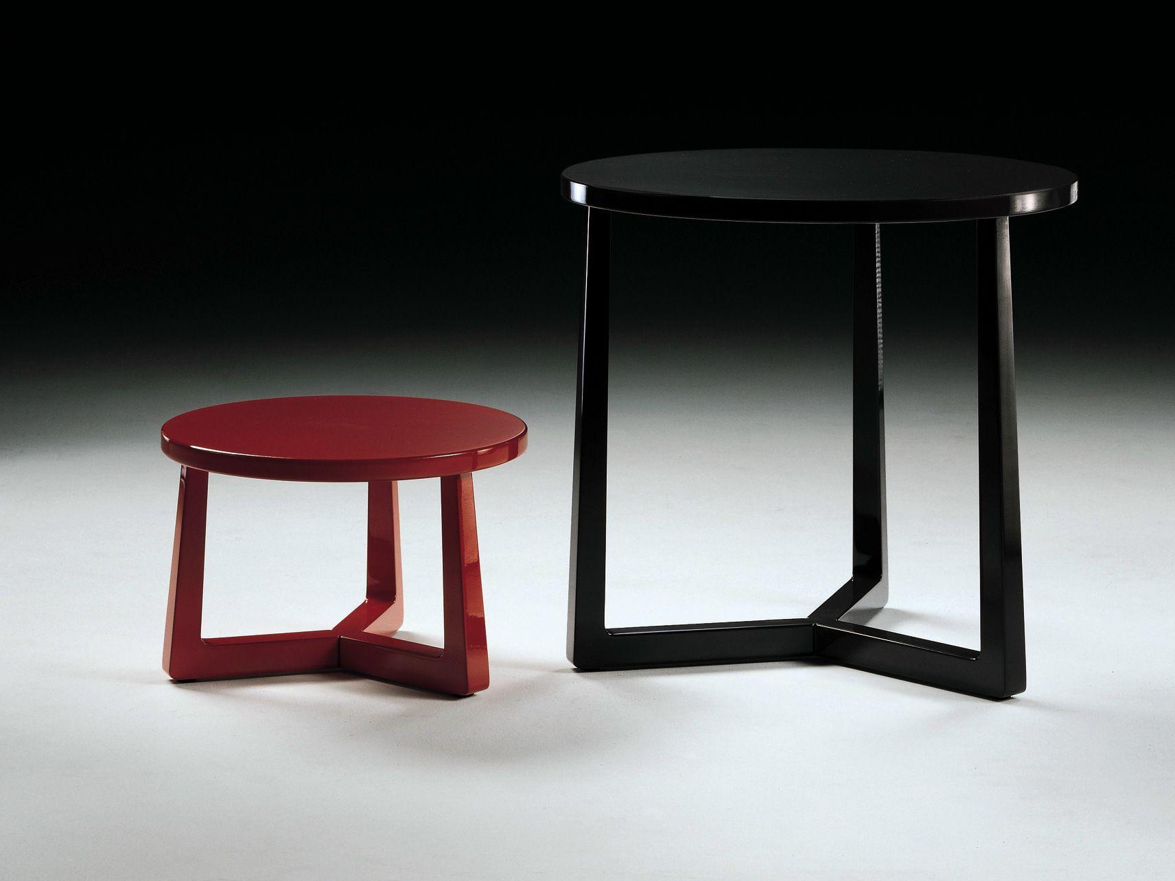 Muebles De Laboratorio Idea Creativa Della Casa E Dell Interior  # Dabrielo Muebles De Laboratorio