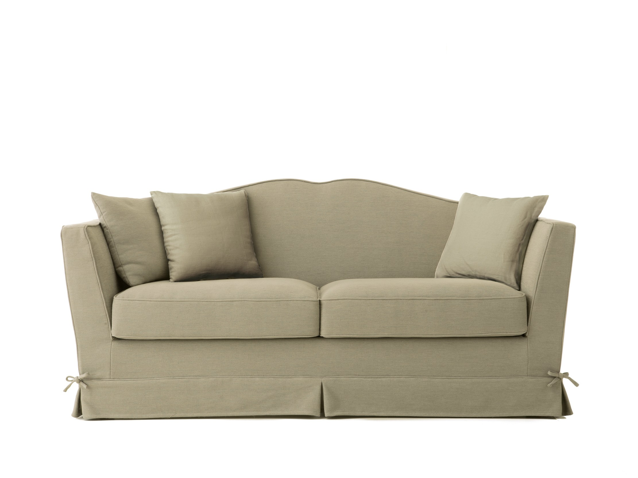 Classic style sofa beds for Classic style sofa