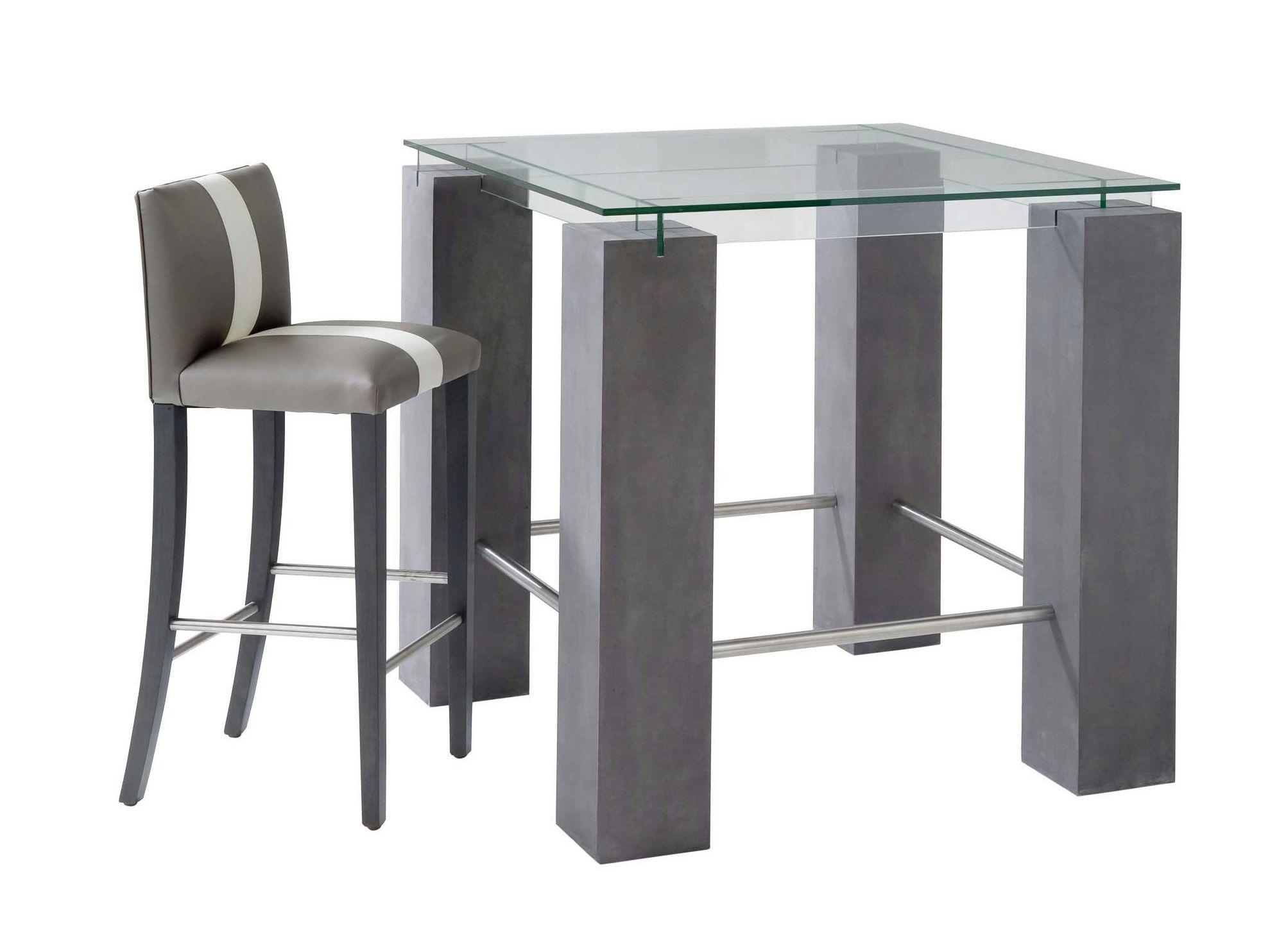 30 merveilleux mange debout table haute hzt6 armoires de cuisine. Black Bedroom Furniture Sets. Home Design Ideas