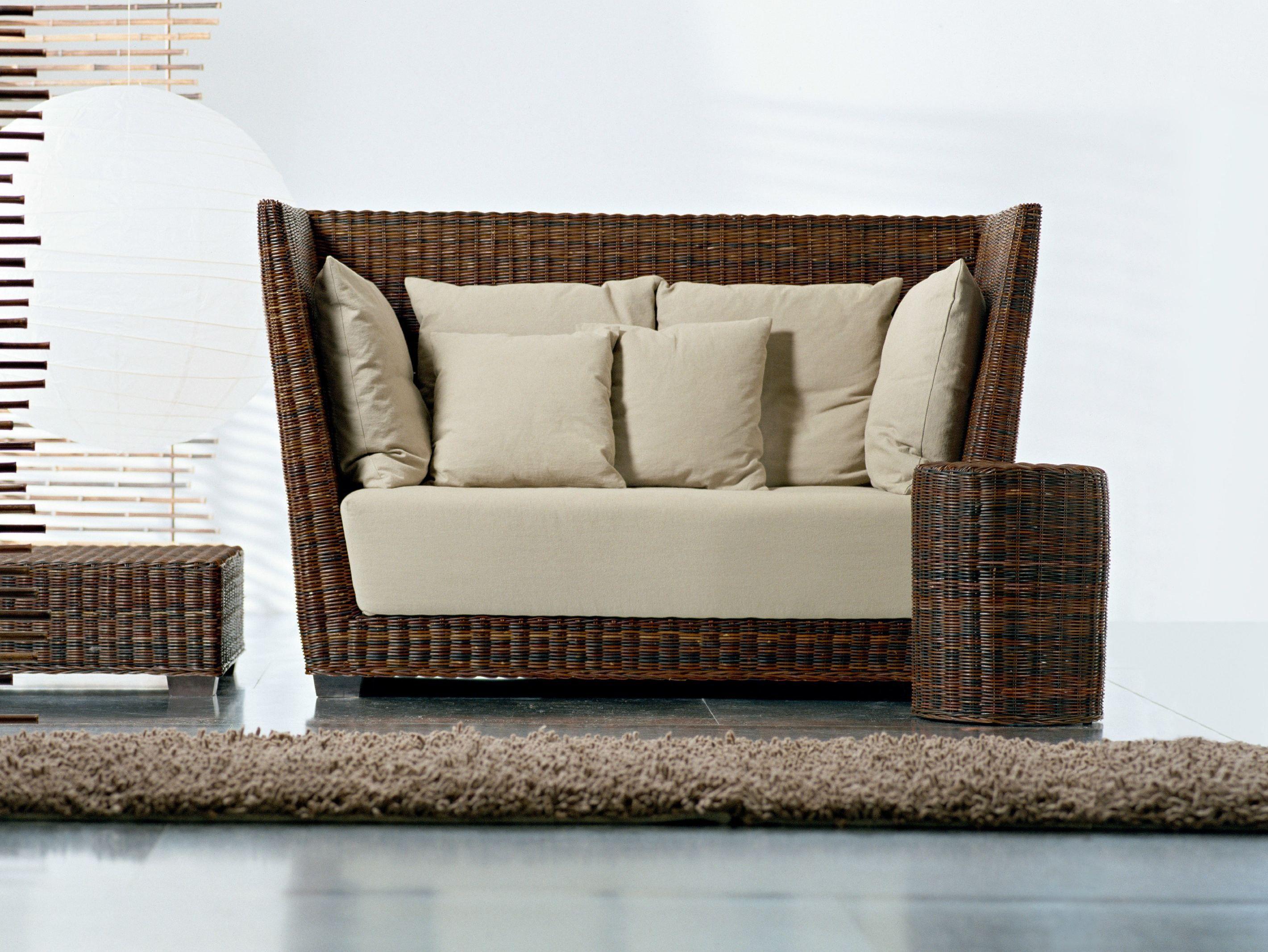 sofa hohe lehne excellent leder couch von laauser zweimal wohnzimmer sofa sitzgruppe with sofa. Black Bedroom Furniture Sets. Home Design Ideas