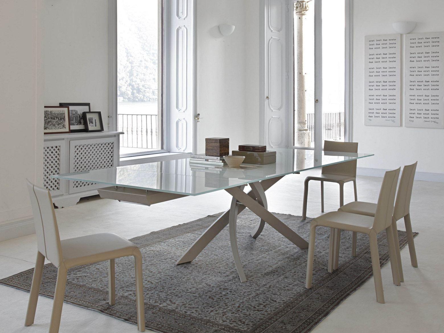 Sedie per cucina bontempi ~ bukadar.info = galleria di sedie foto e