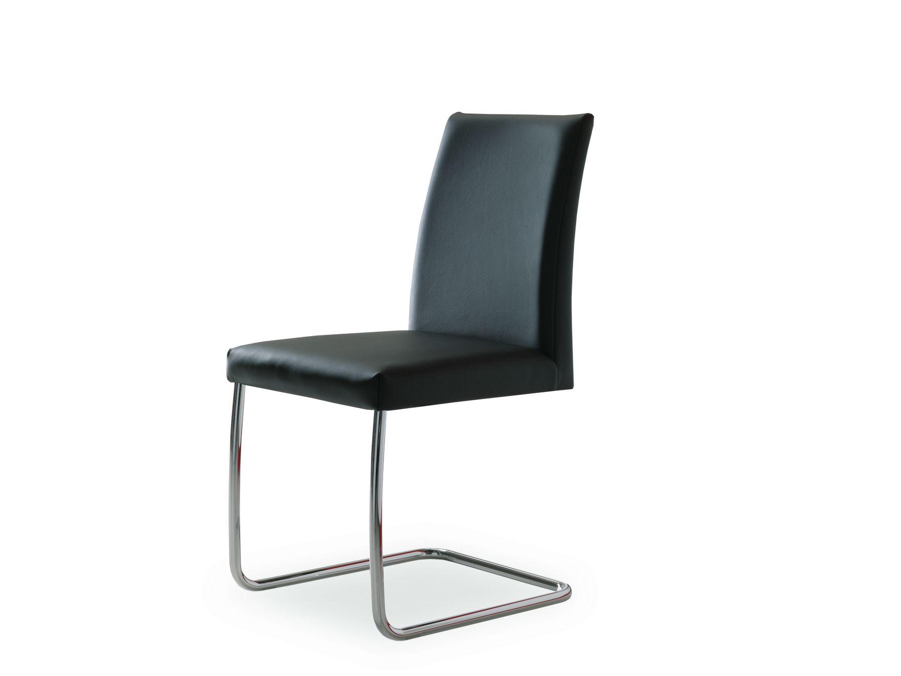 ESTA Cantilever chair by Bontempi Casa