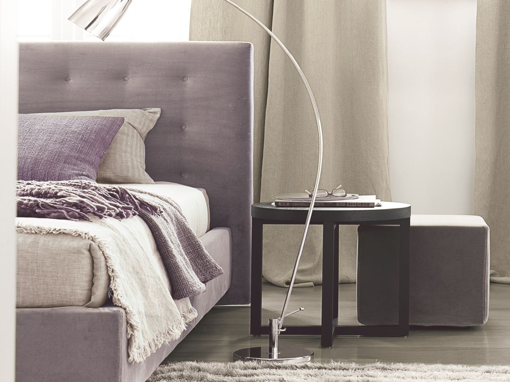 Home products chairs ics ipsilon - Home Products Chairs Ics Ipsilon 49