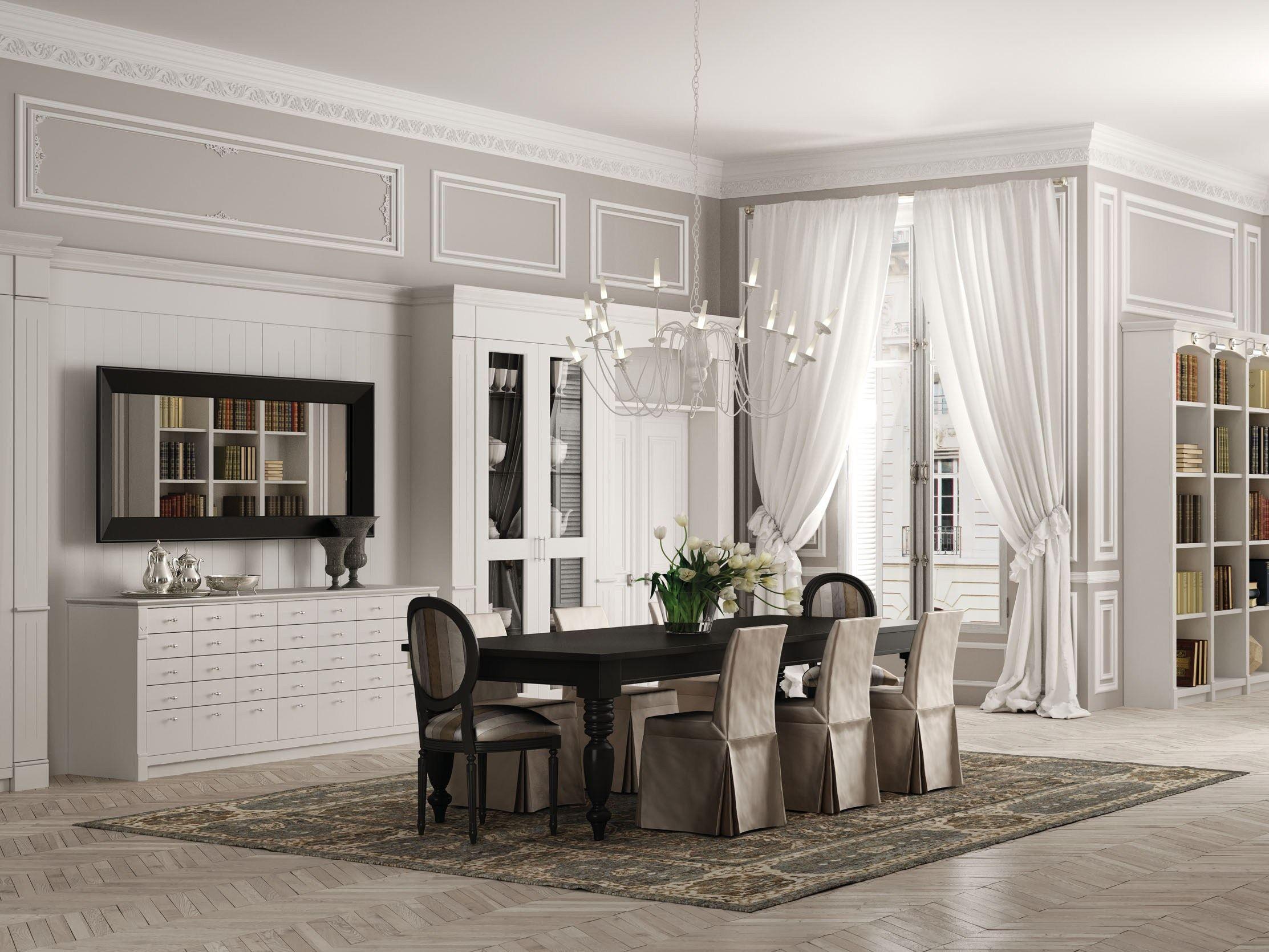 Best arredamento stile inglese bianco cheap tutto deve avere unuaria with arredamento stile - Mobili stile inglese bianco ...