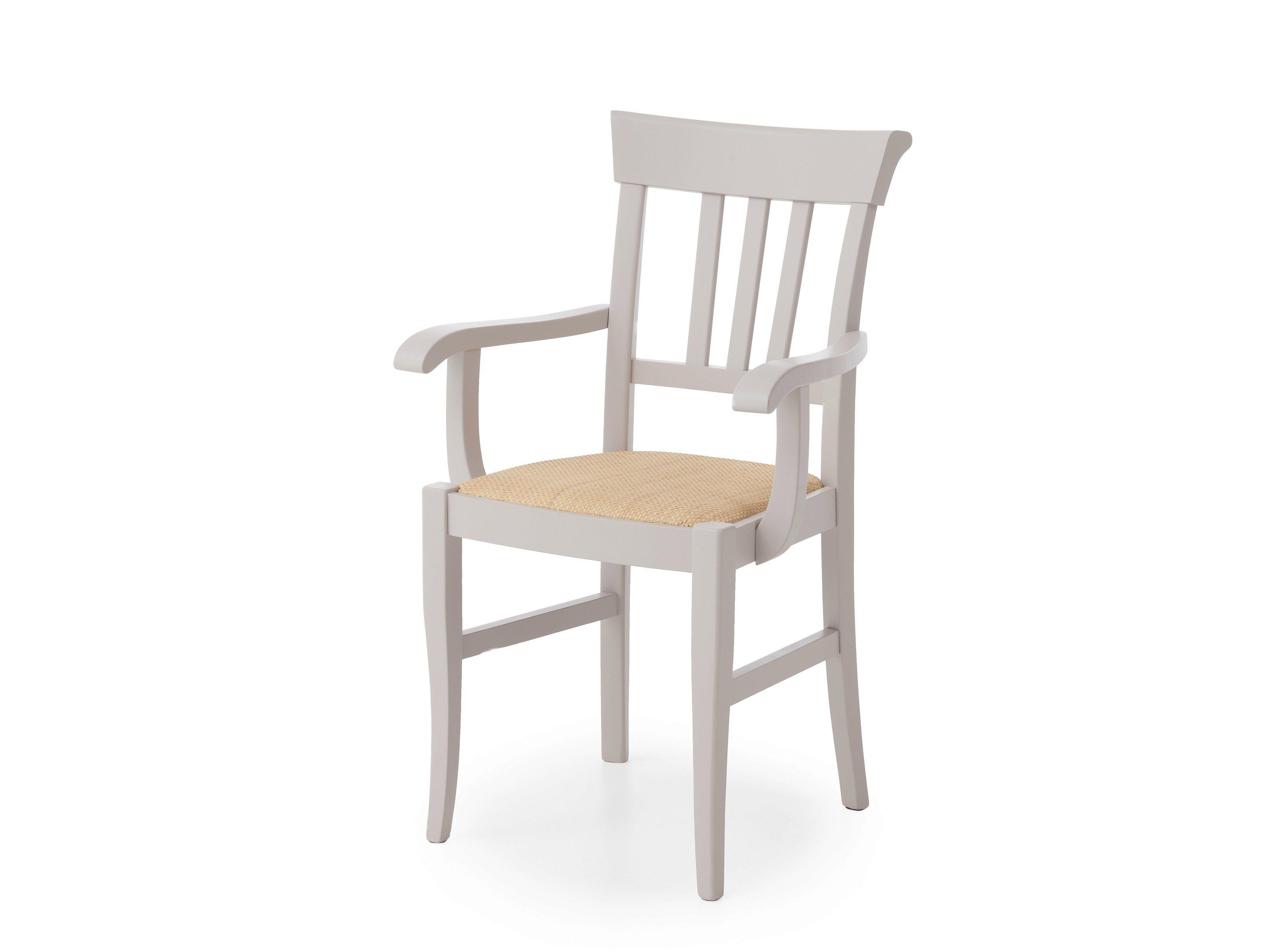 Seggiole da cucina good sedia moderna da cucina with for Seggiole moderne