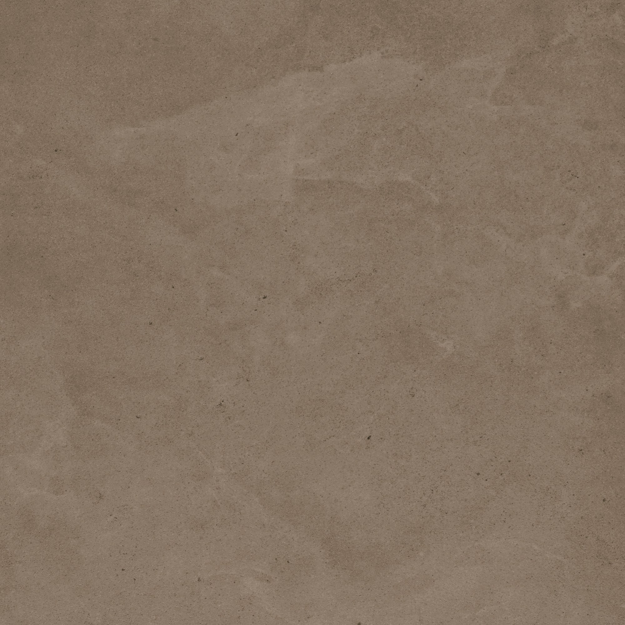 Pavimento/rivestimento in gres laminato effetto pietra ELEGANCE By COTTO D'ESTE