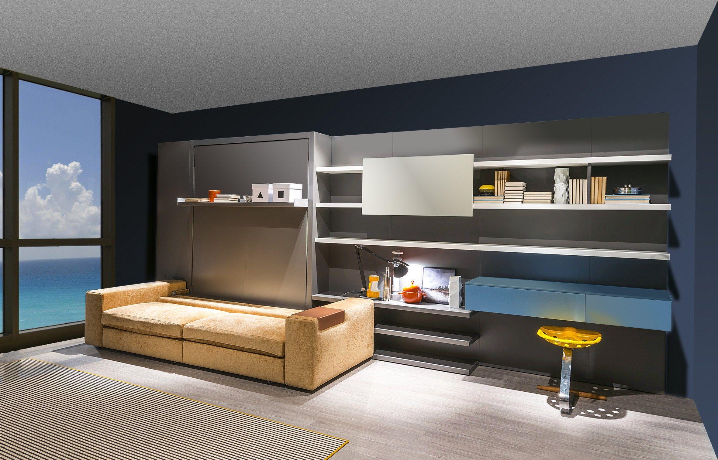 clei furniture price. clei furniture price