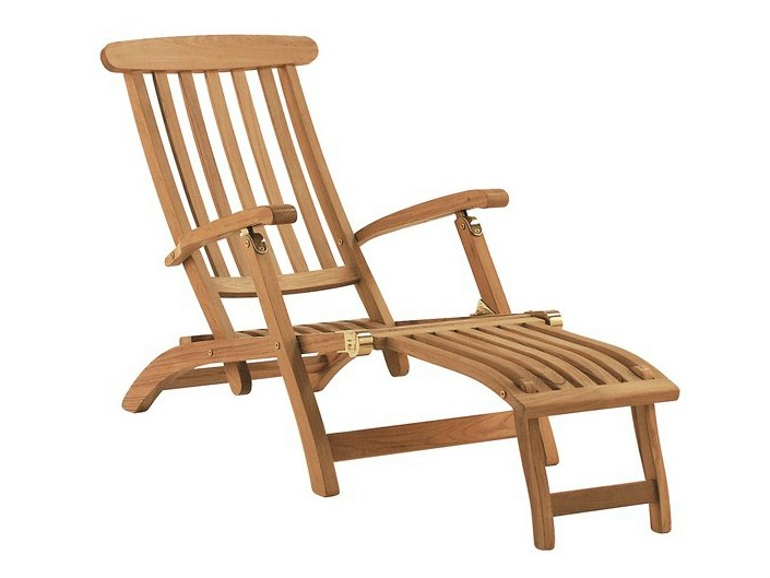 sc 1 st  Archiproducts & Deck chairs with footrest | Archiproducts islam-shia.org