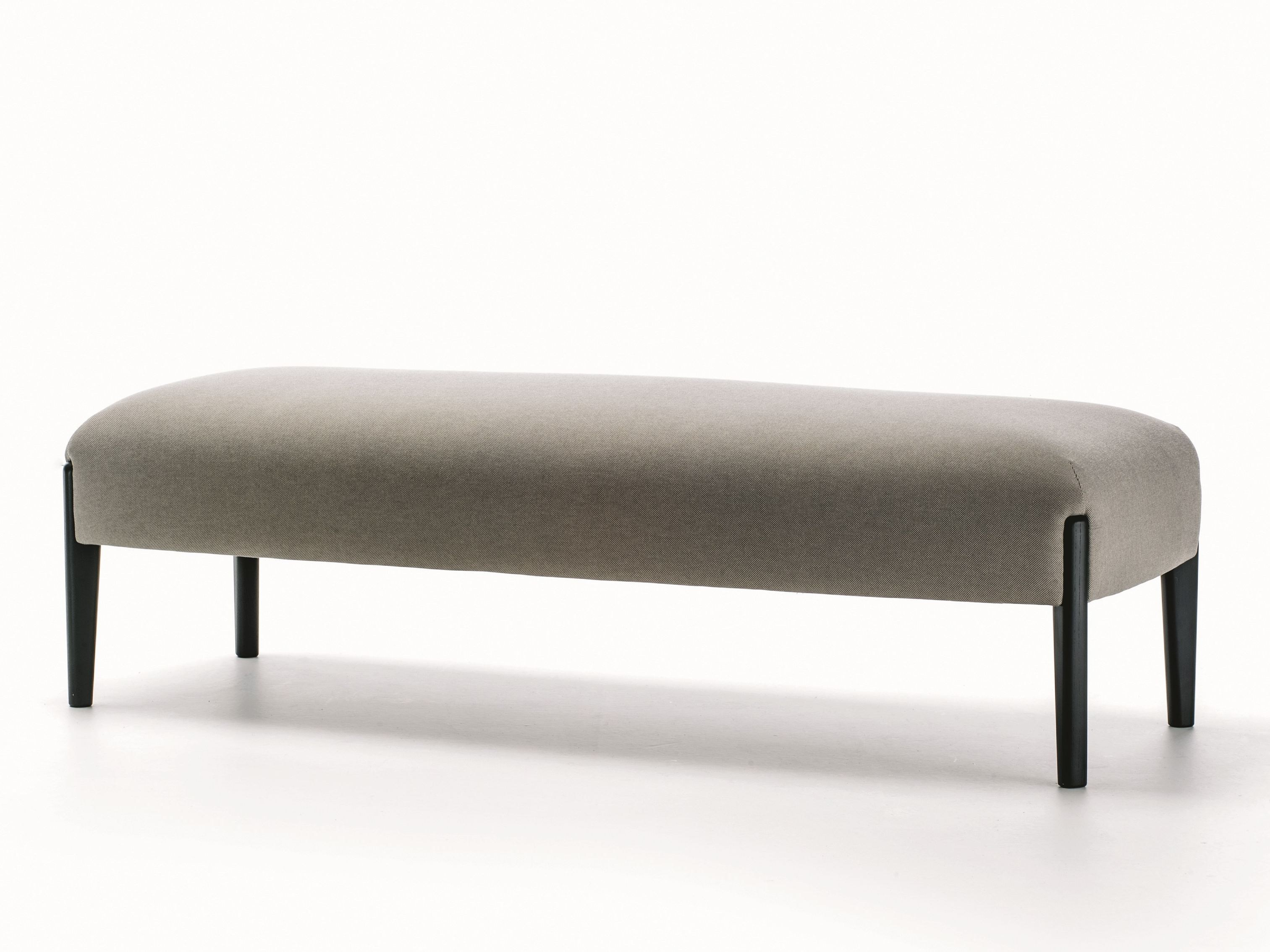 JOIN Contemporary Style Bench By La Cividina