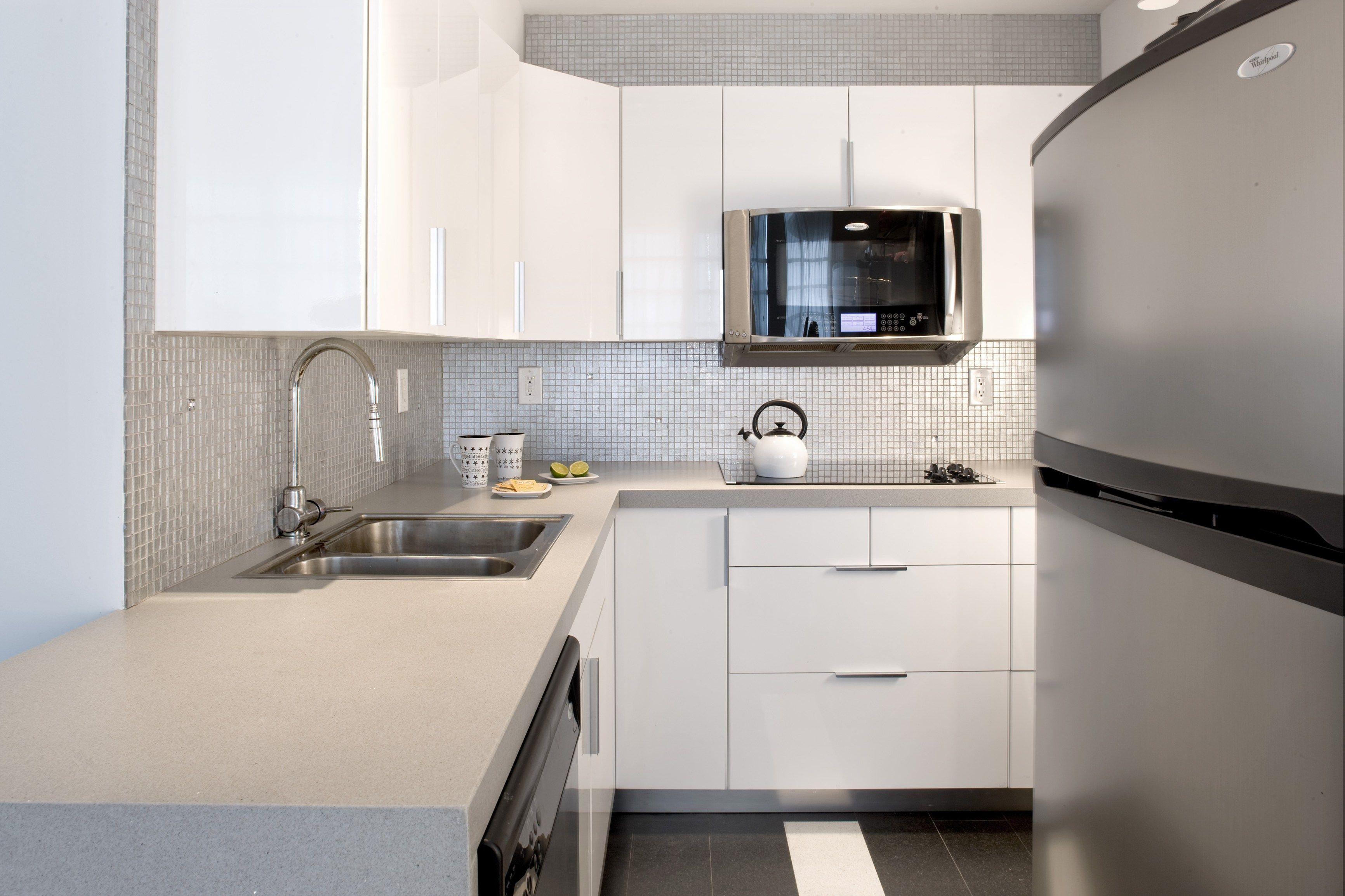 Kitchen Worktop By TREND