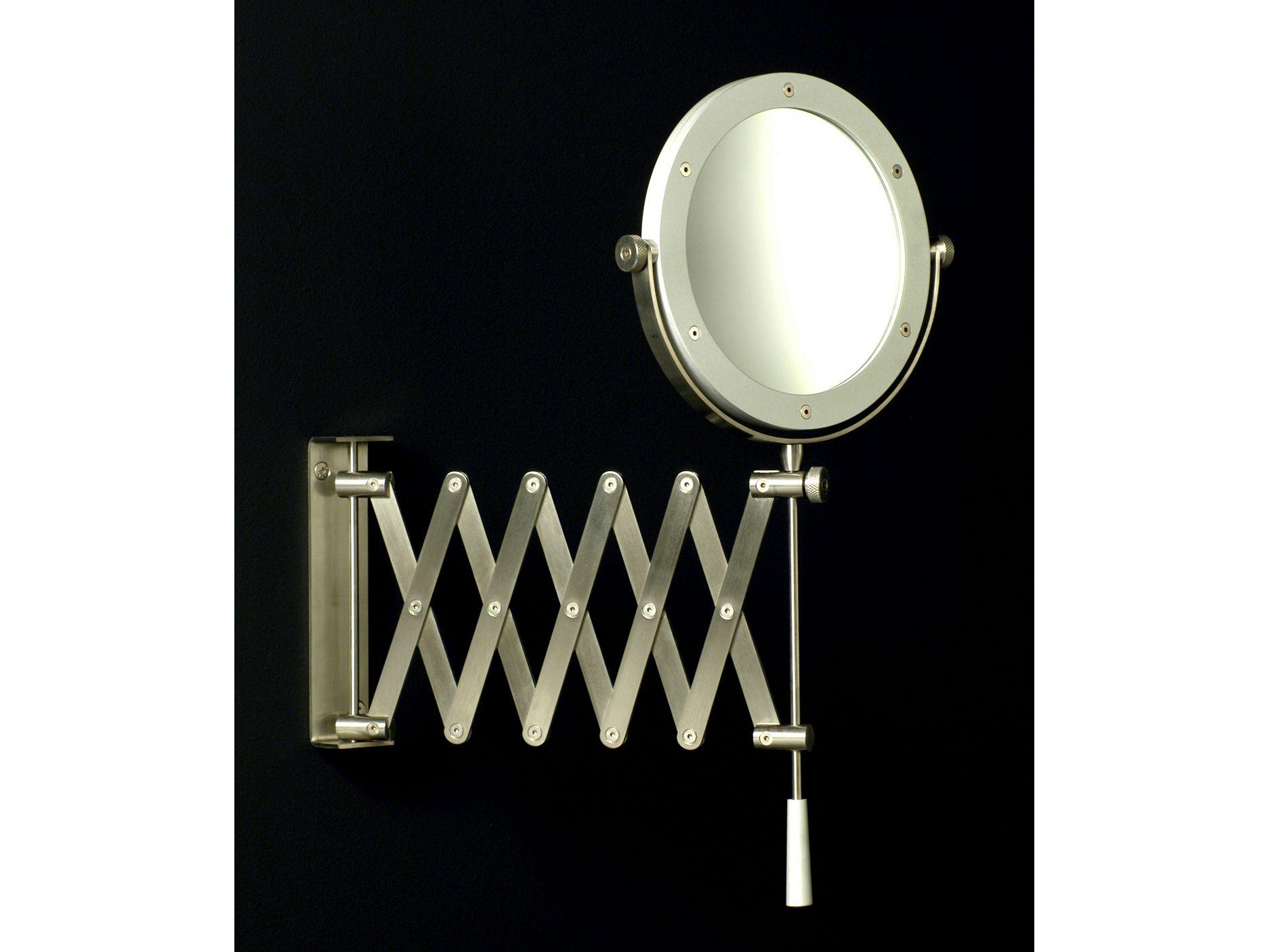accessori per bagno boffi | archiproducts - Arredo Bagno Boffi