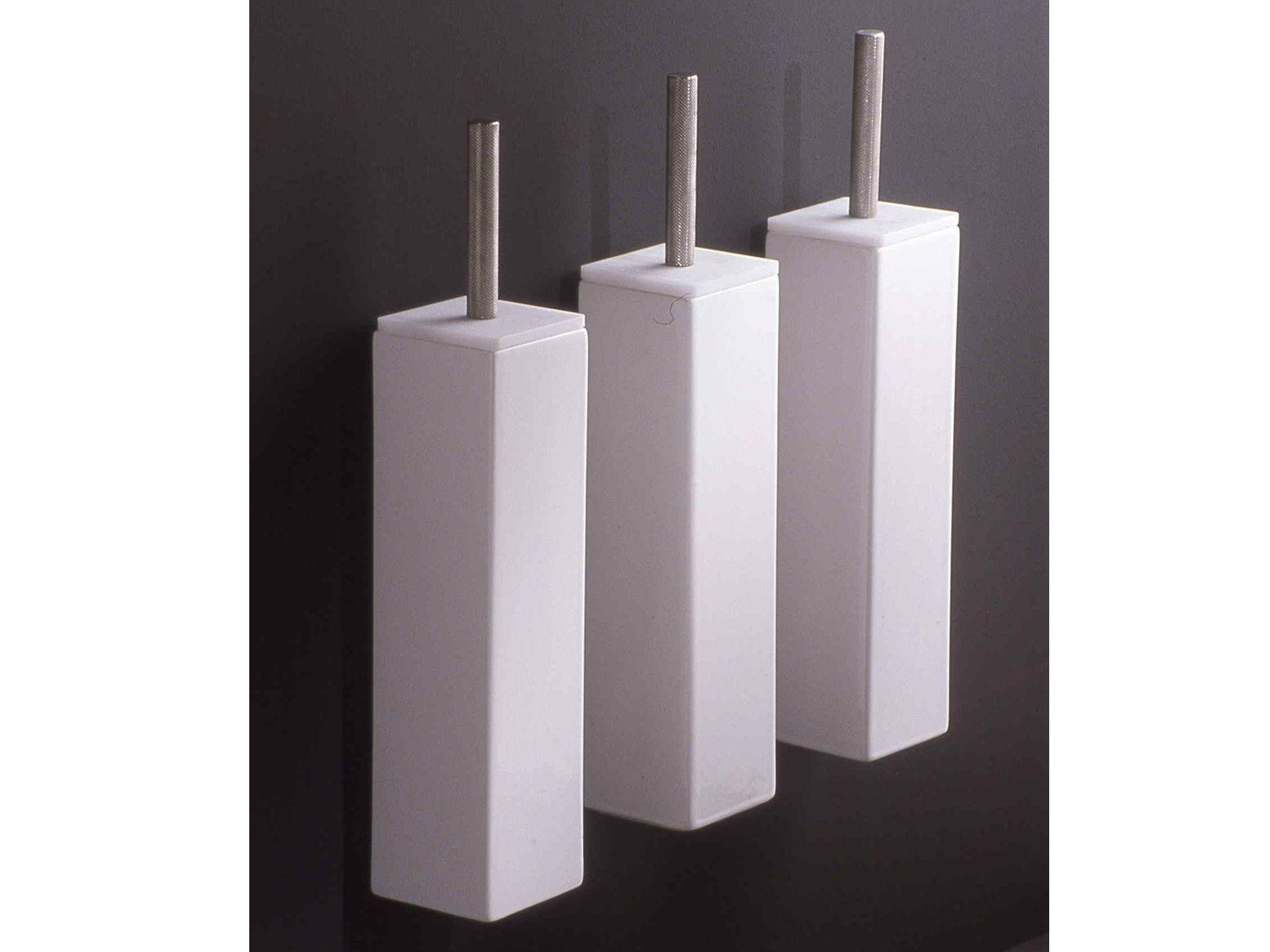 accessori per bagno boffi | archiproducts - Boffi Arredo Bagno