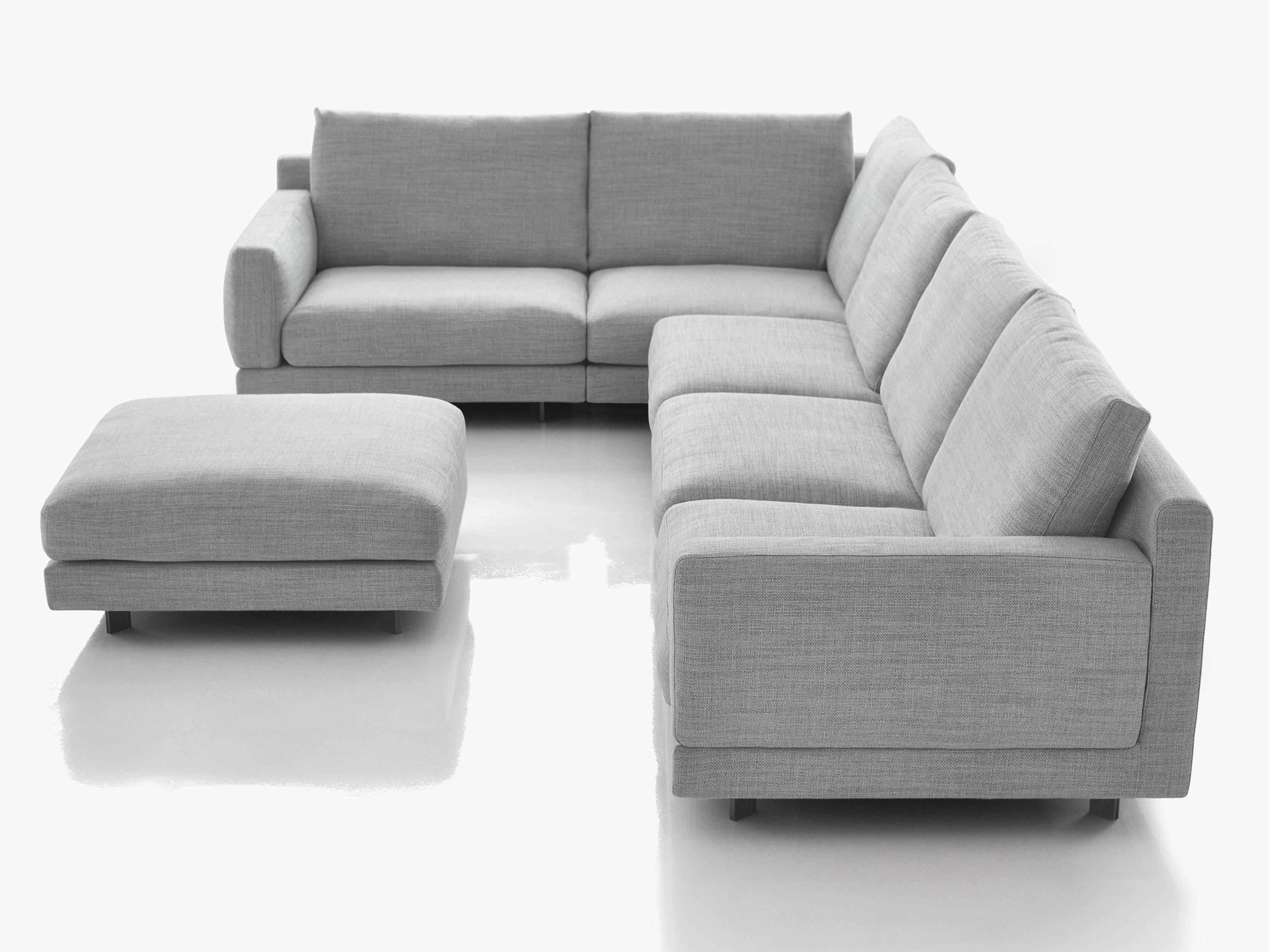 stunning divano a elle images