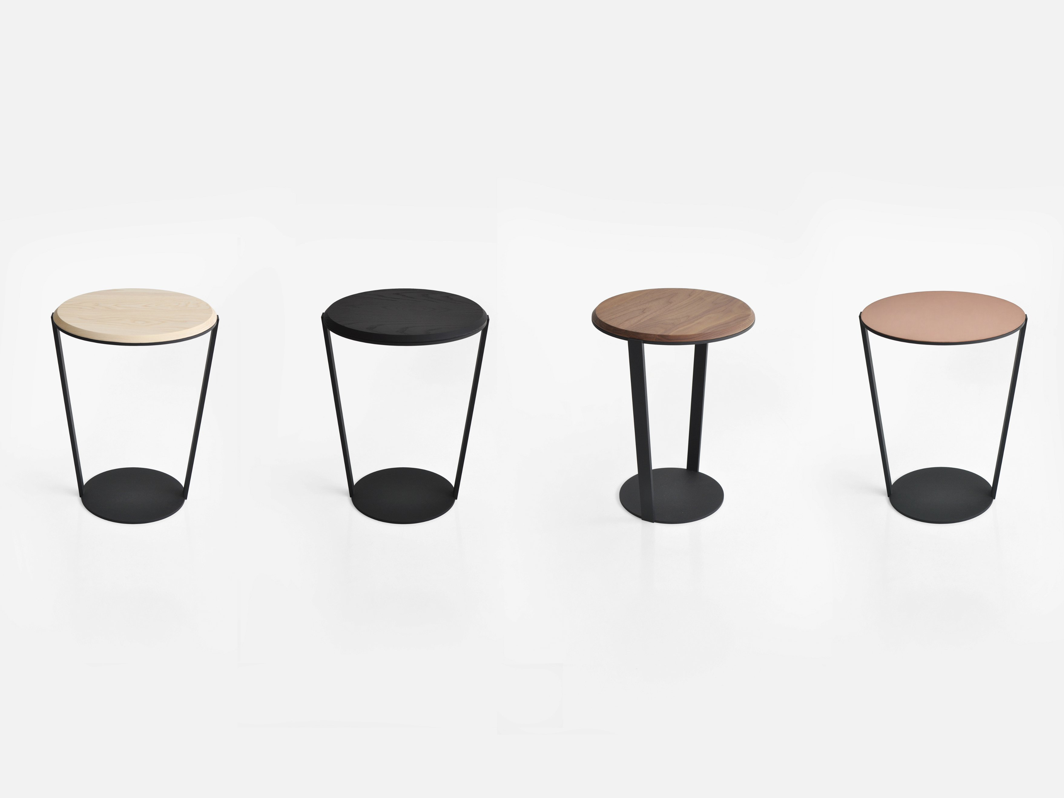 for christmas choose design as a gift archiproducts - Table D Appoint Ronde
