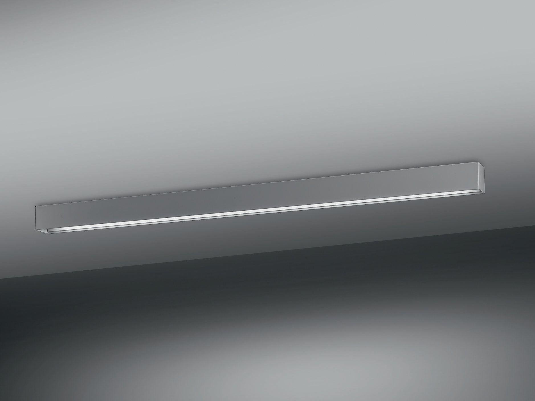 RETTA Lampada da soffitto by Olev by CLM Illuminazione design Massimo Broglio
