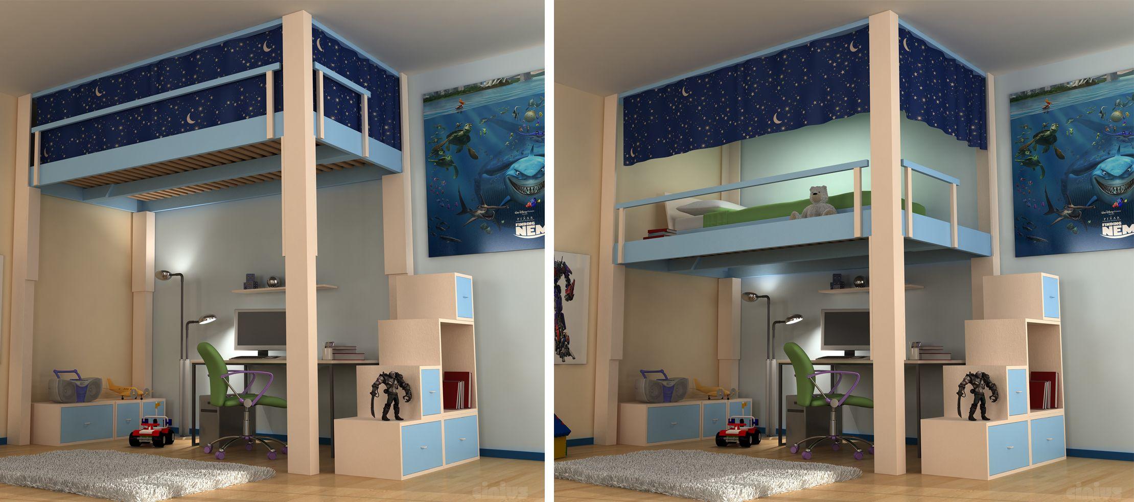 holz f r hochbett xn61 hitoiro. Black Bedroom Furniture Sets. Home Design Ideas