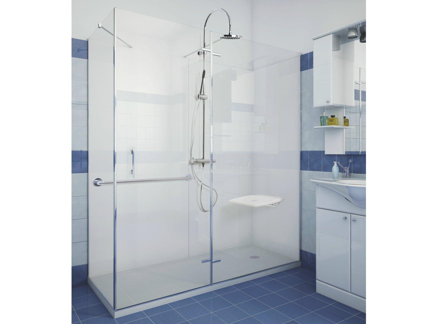 Cambio vasca in doccia write your review vasca doccia il costo