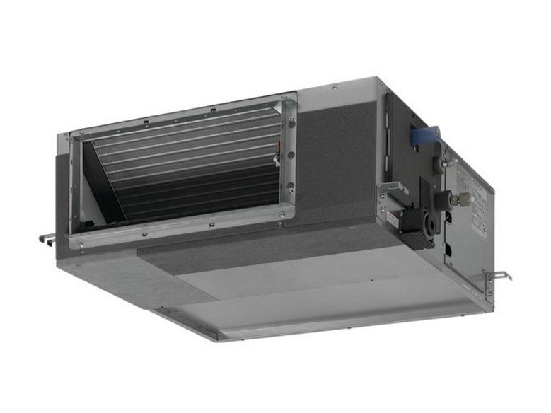 Fxmq P7 Ceiling Concealed Air Conditioner By Daikin Air