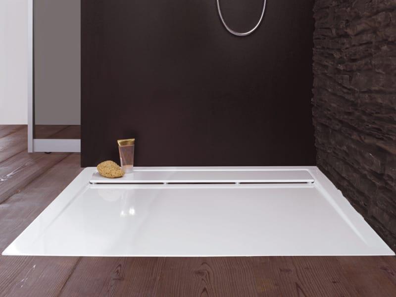 Duschtasse Bodengleich duschwanne bodengleich bodengleiche dusche 120 90 soundsystemradio