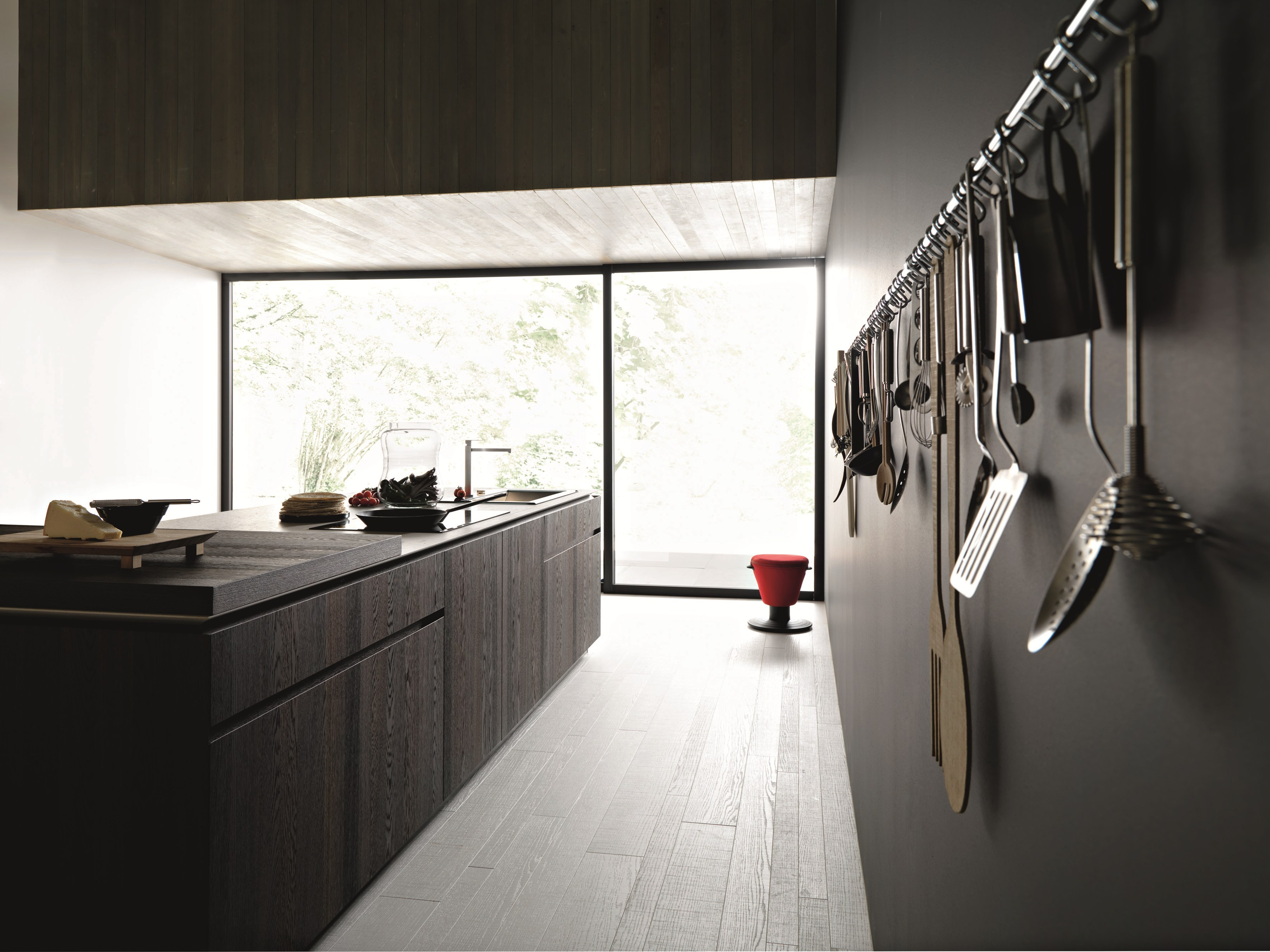 Cesar Kitchens Cool Cesar Kitchens Cesar Kitchen Collection Sustainable Kitchen
