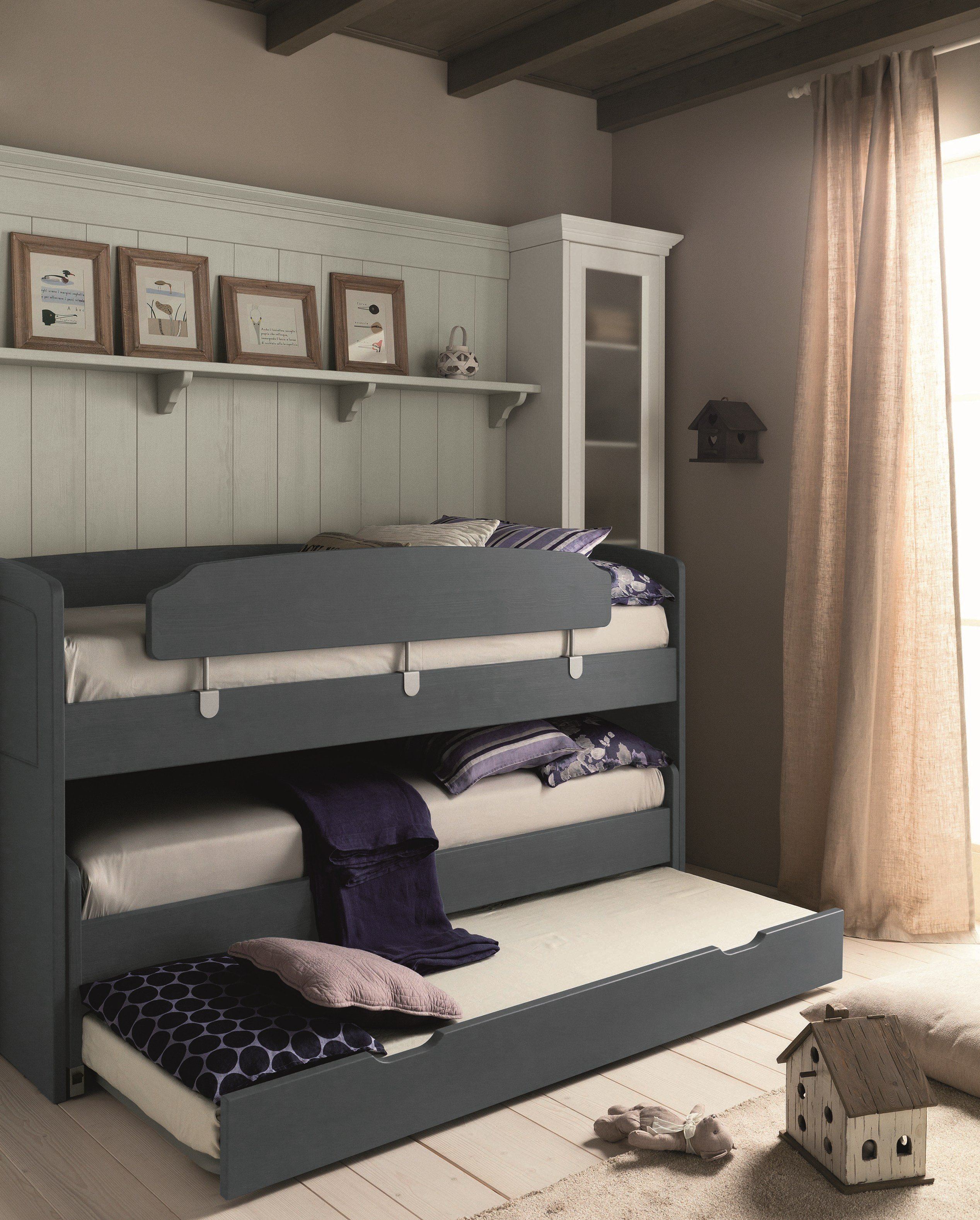 Stunning Letto A Scomparsa Usato Ideas - Amazing House Design ...