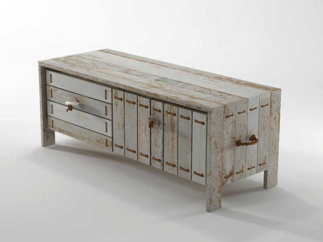 Meuble Tv Recuperation - Recuperation De Meuble Ekipia[mjhdah]http://img.over-blog-kiwi.com/1/02/22/07/20140725/ob_cbbb06_mange-debout-table-basse-pied-en-bois.jpg