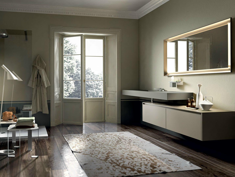 mobili bagno edoné by agorà group | archiproducts - Agorà Arredo Bagno