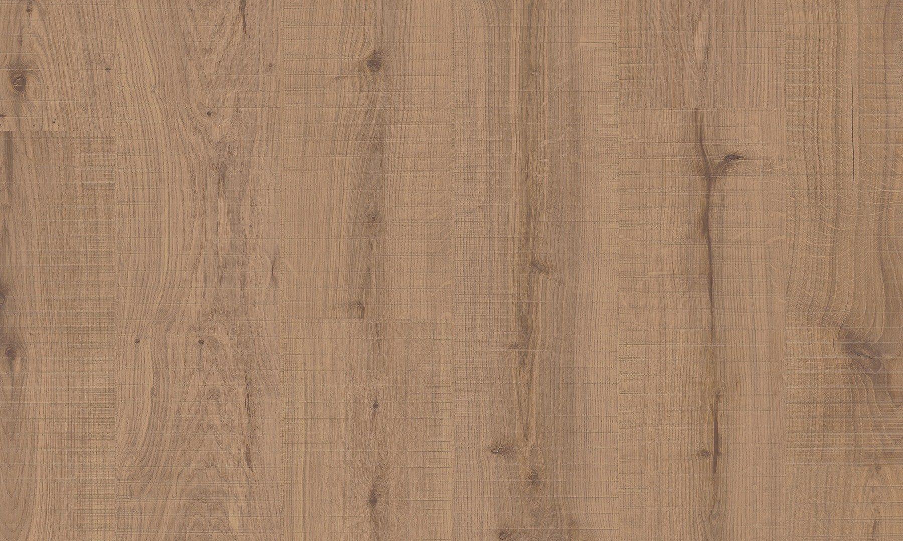 Laminat textur eiche  Bodenbelag aus Laminat NATÜRLICHE SÄGESCHNITT EICHE By Pergo