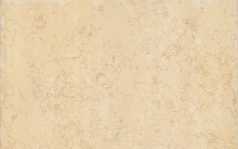 Pavimento/rivestimento in gres porcellanato effetto pietra per interni ...