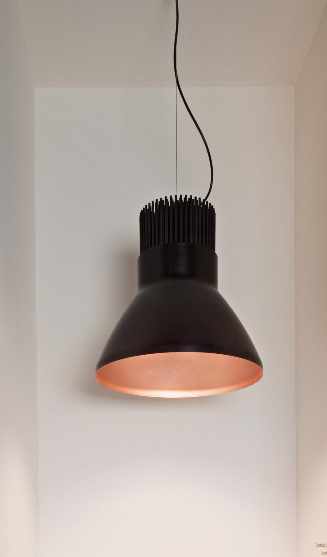 Led ... & Flos Light Bell | Iron Blog azcodes.com
