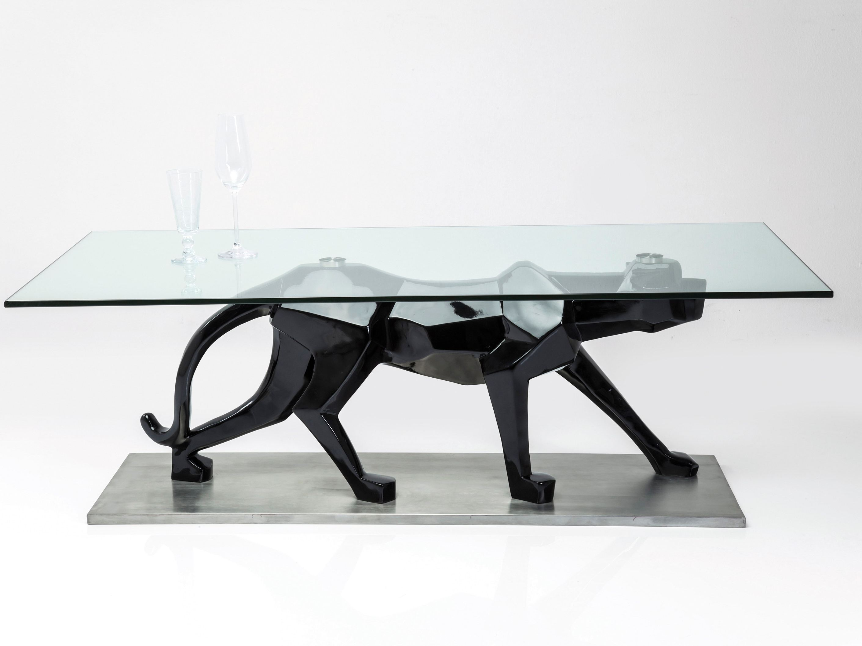 Tables and Chairs by KARE DESIGN