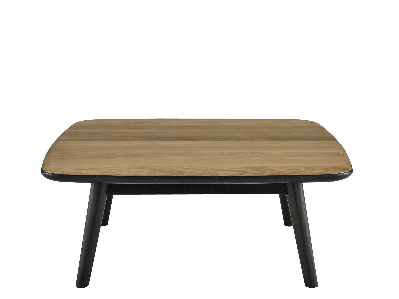 prodotti-176019-rel4e2ea21a4ecf4ab2990074226740d480 Incroyable De Pied Table Basse Inox Schème