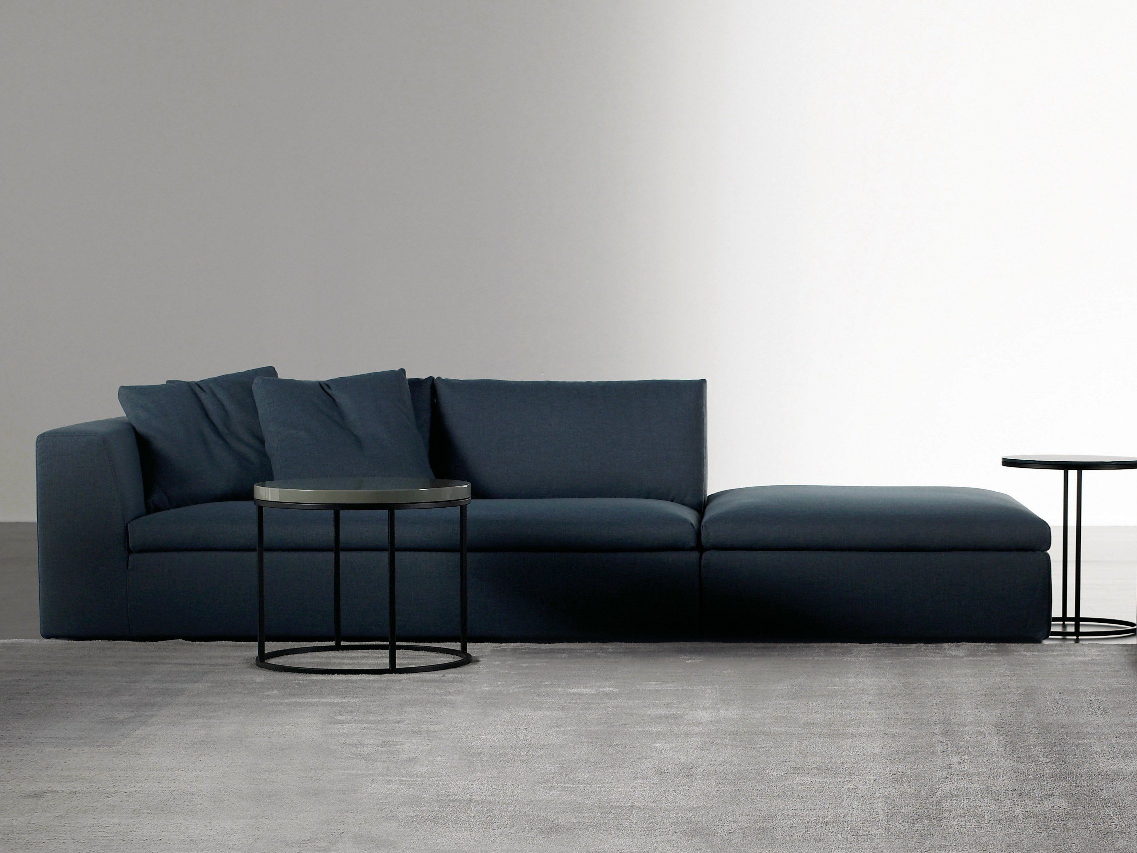 LOUIS 2 0 By Meridiani